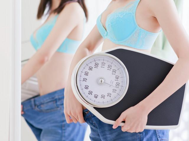 ce pierzi in greutate in primul rand scădere în greutate Nevada