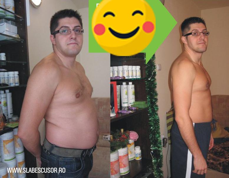 Felicitări, dacă ai reușit să slăbești! Dar cum faci ca să nu revii la greutatea dinaintea dietei?