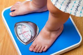 pierdere în greutate de grăsime