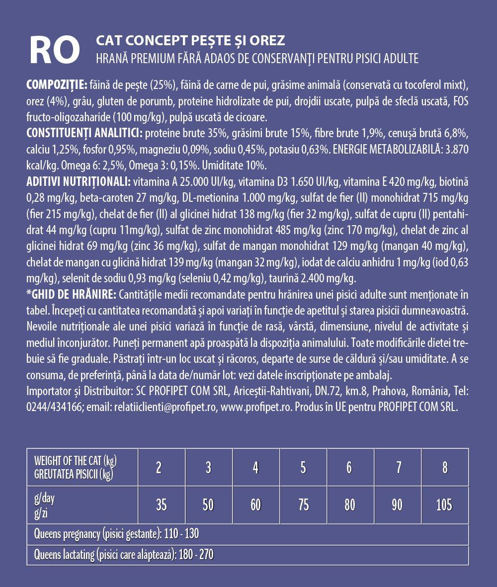 Nutriție pentru femei – întăriți-vă sistemul imunitar! – Alcat Romania