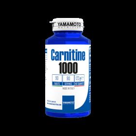 Arzator Grasimi Muscletech Hydroxycut Elite Hardcore 110 capsule