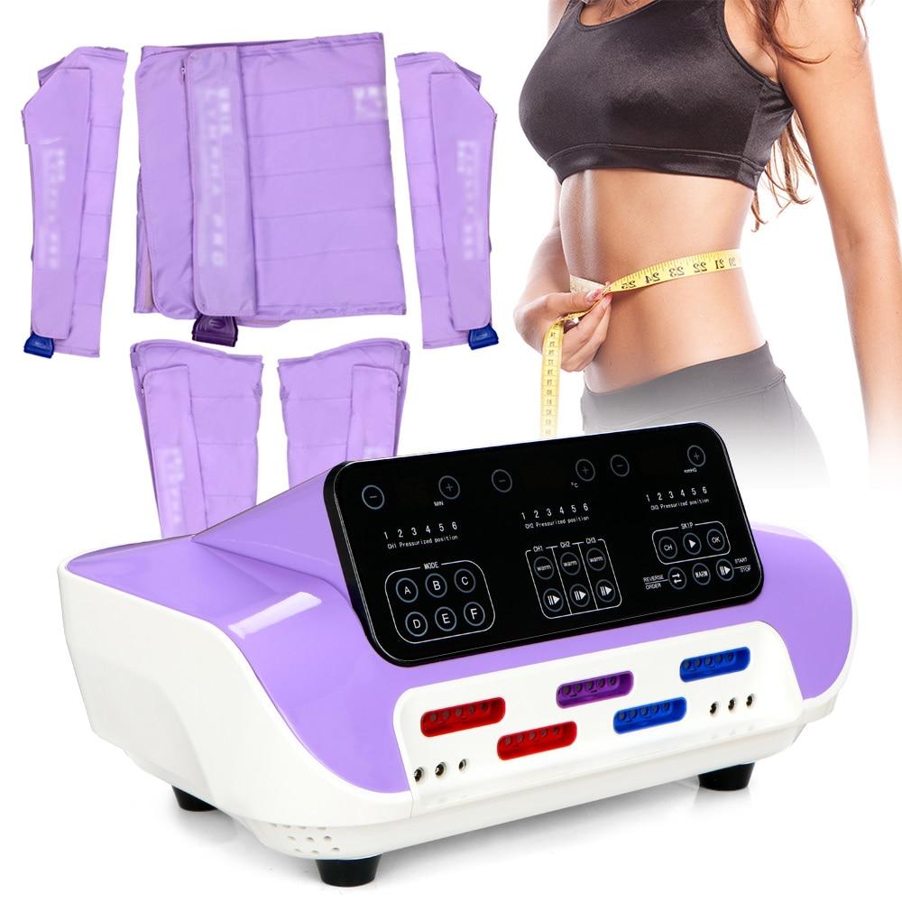 pierdere în greutate în condiții de siguranță în 4 luni Inovare pierdere în greutate Woodbury