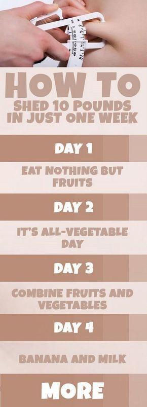 Cum sa slabesti sanatos: 12 sfaturi nutritionale pe care ar fi bine sa le urmezi | Femeia Fit