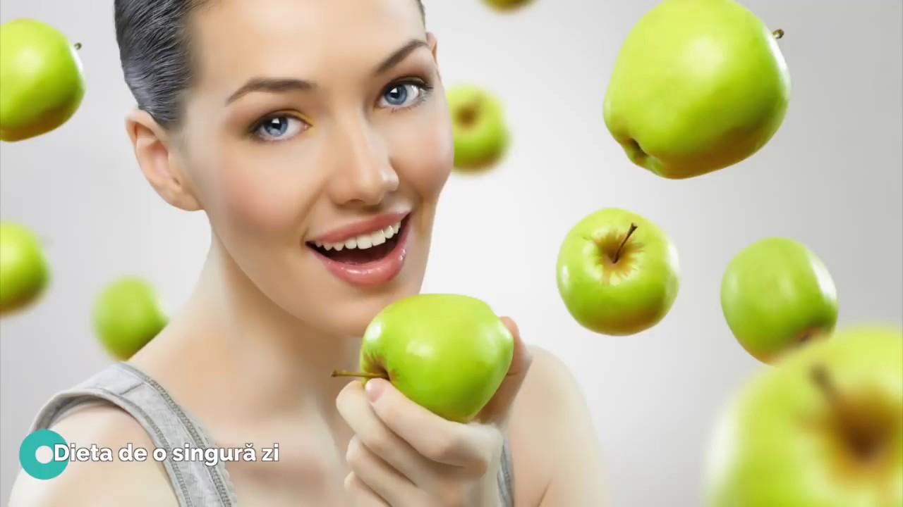 10 mituri despre pierderea in greutate
