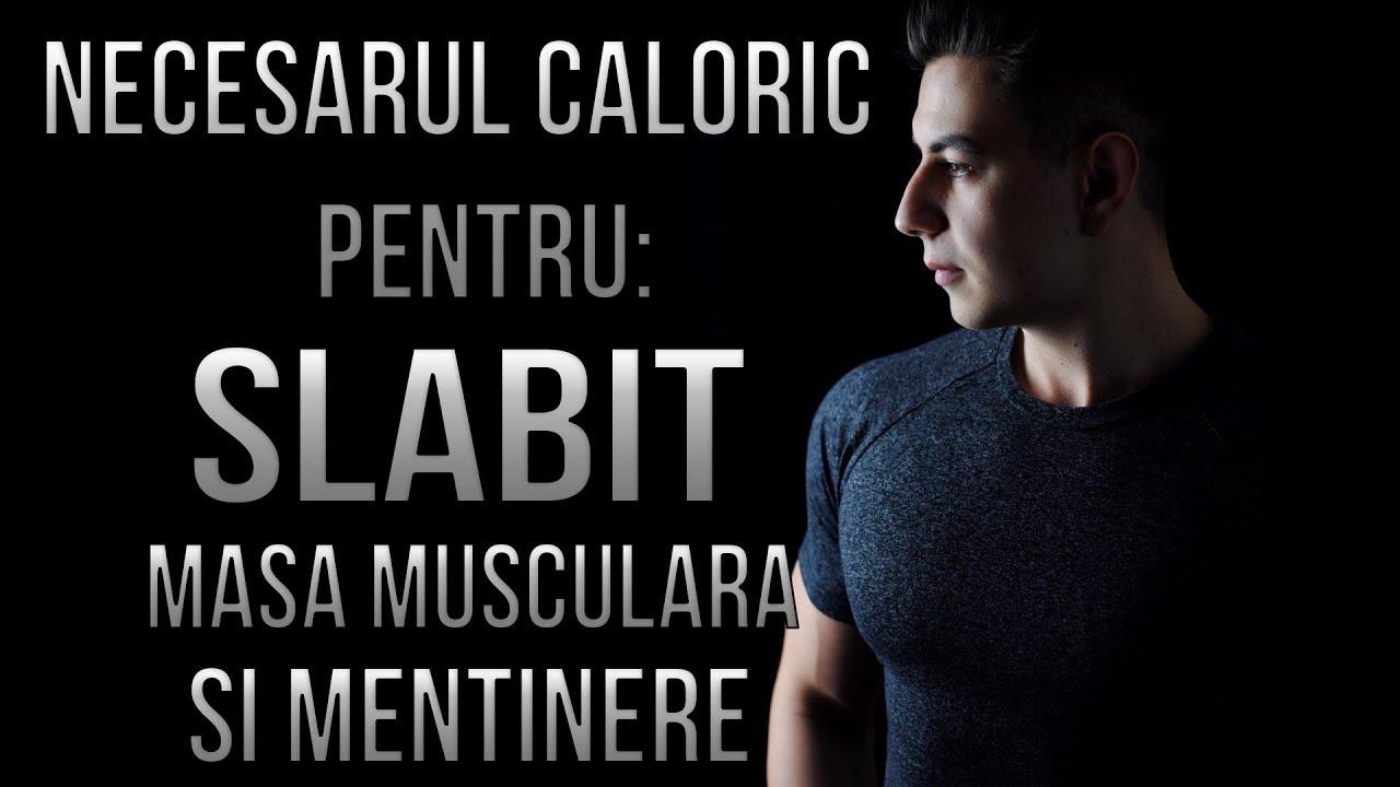 Tu++ Fitness - Cum și când slăbești și faci mușchi simultan - Tu++ on Stitcher