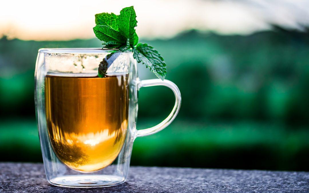 băuturi la alimentație 3 - pierde in greutate rapid si gustos