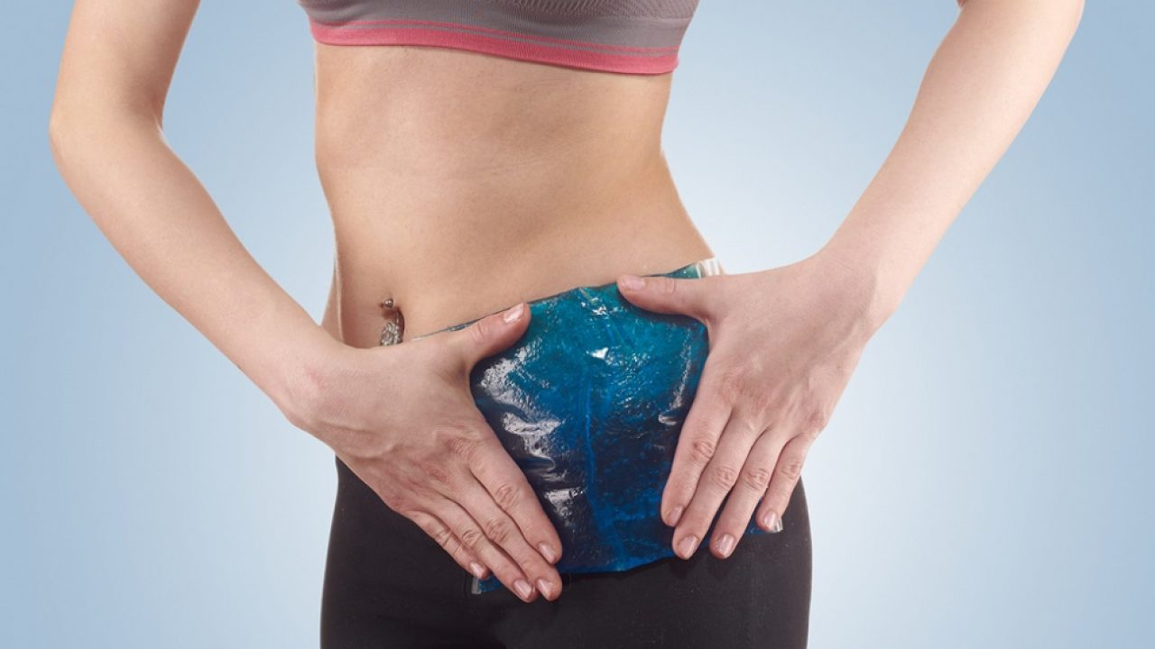 coca cola zero pierde in greutate