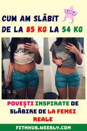 pierdere în greutate izola joe gatto pierde in greutate