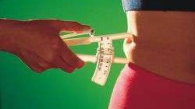 fecioara pierde in greutate