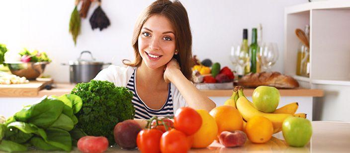 Ce ar trebui să mănânci ca să te îngrași