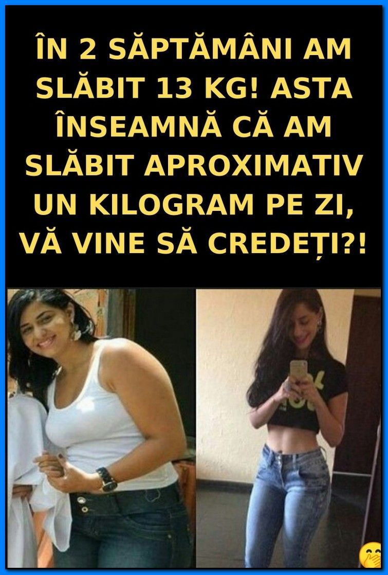 Semne de alarma: pierdere in greutate (scadere in greutate) involuntara | filme-gratis-online.ro