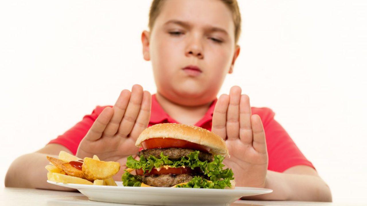hamburger de slabire