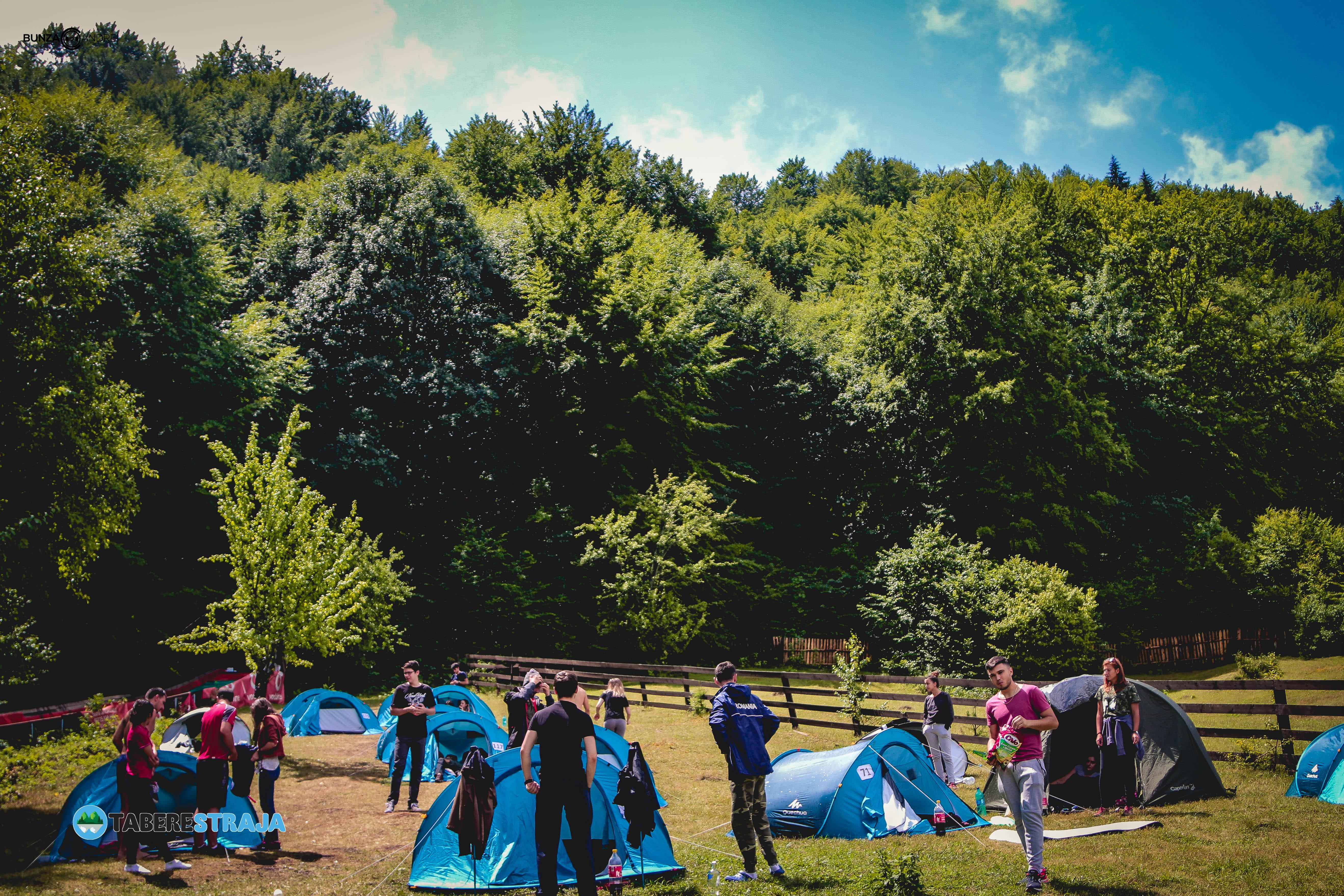 Atracții de vară la muntele Pirin | Lucky Bansko SPA & Relax