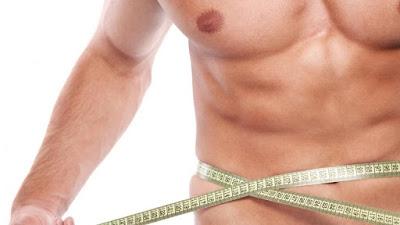 slăbește, dar nu centimetri pierdeți în greutate cu organifi