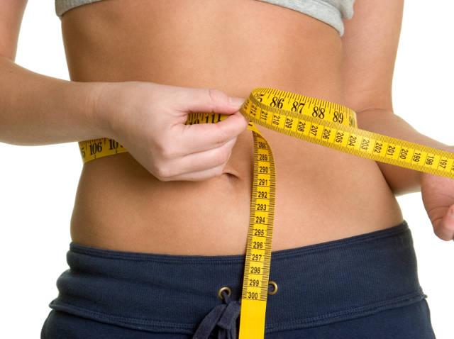 Cum slăbești fără să pierzi masă musculară. Ce alimente trebuie să privilegiezi
