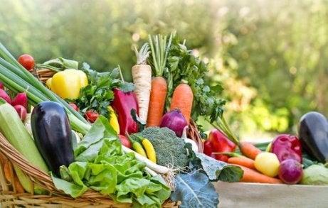pierdere în greutate sănătos rte slabire grila