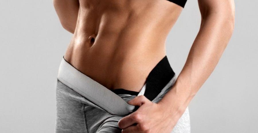 mai pot pierde in greutate la 40 de ani