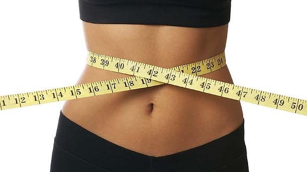 terapeut pentru a ajuta la pierderea în greutate