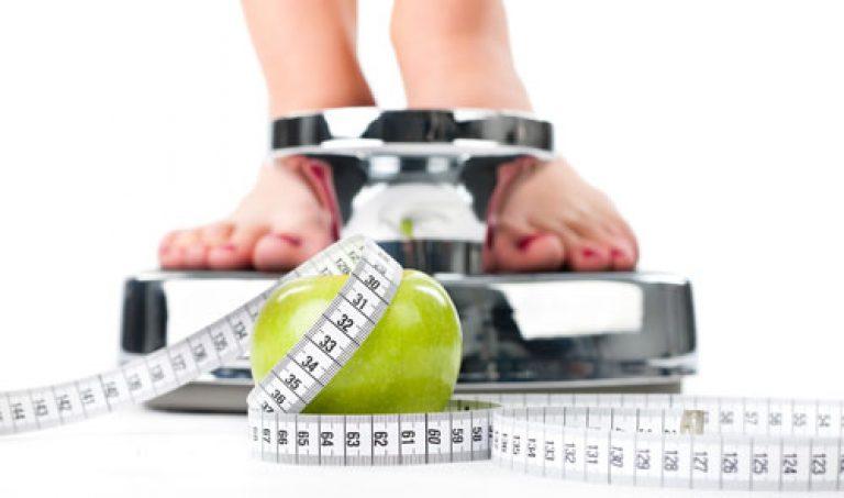 cea mai bună metodă de a pierde în greutate la 57 de ani