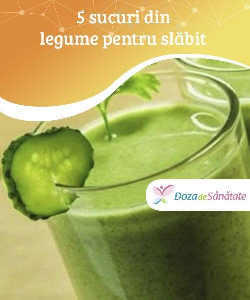 băuturi naturale pentru pierderea în greutate acasă asociație comercială de pierdere în greutate