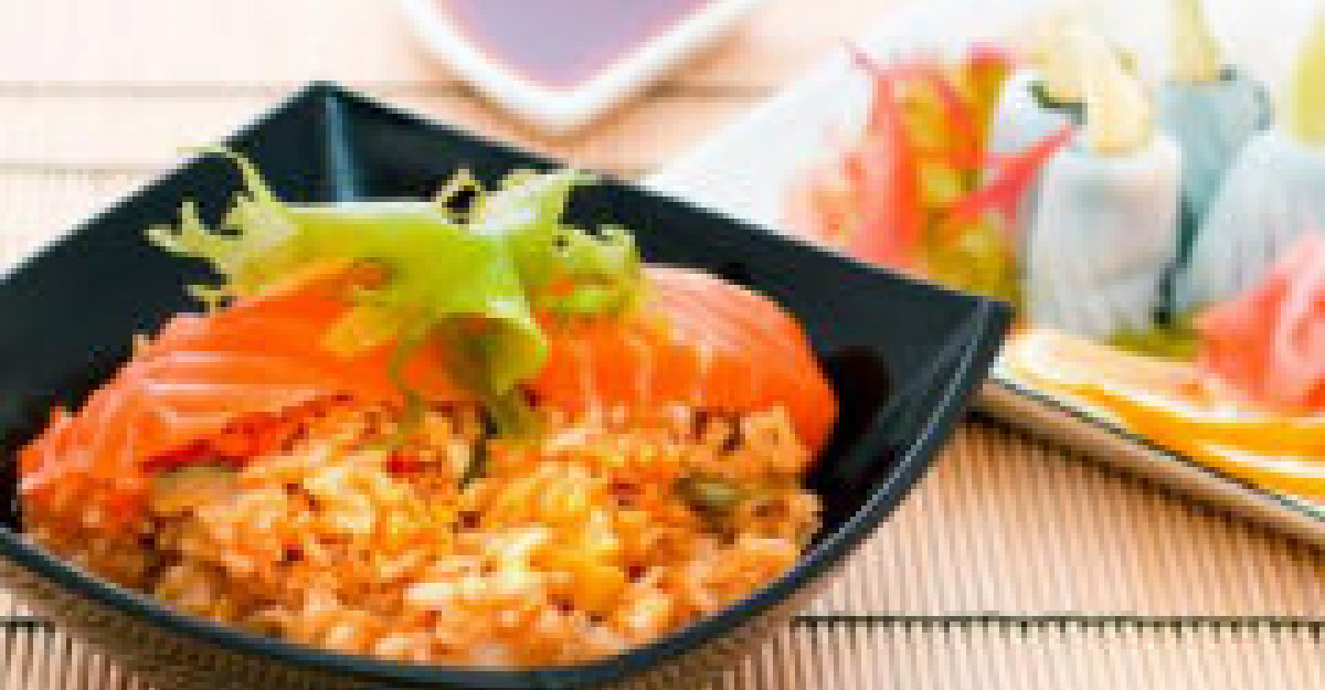slabire sashimi