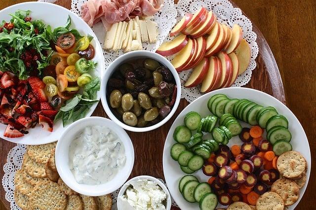 sănătos pierde în greutate