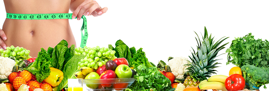 aplicația ghid de pierdere în greutate)