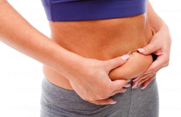 cum să-ți pierzi grăsimea sănătos