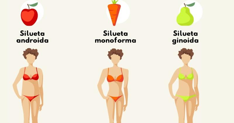 Dietele de slabit rapid, un pericol pentru sanatate