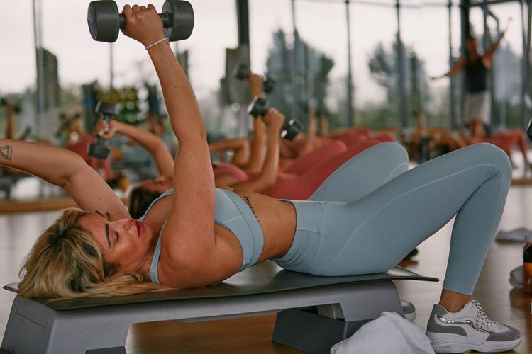 cel mai bun supliment sănătos de pierdere de grăsime pierderea în greutate lichid iv