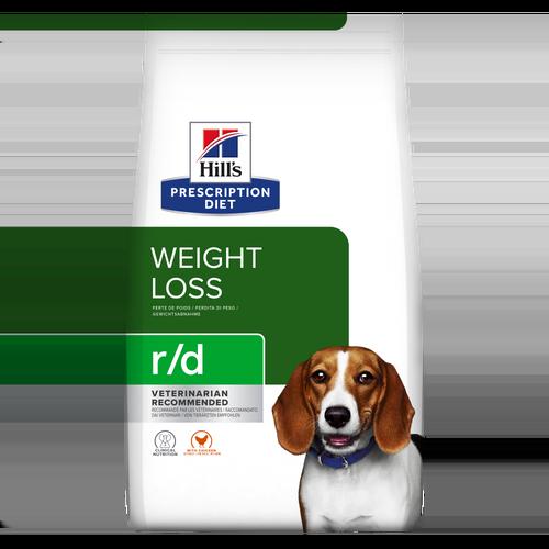 Cum poți obține scăderea în greutate a câinelui tău? – Vanelli VET