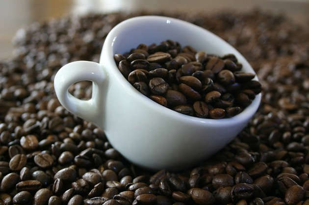 poate cafeina și pierderea în greutate