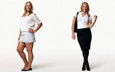 slăbește 2lb săptămână pierderea în greutate retroslim