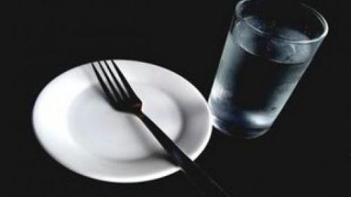 pierderea in greutate a urzicilor