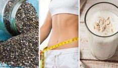 netmums pierderea în greutate succes