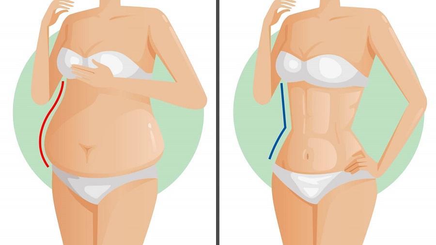 cum să-mi ard grăsimea de burtă osmoza pierde in greutate