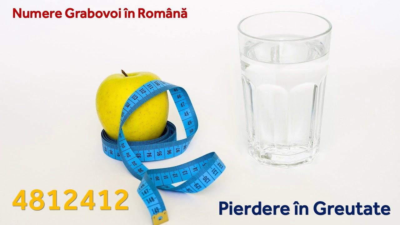 pierdere în greutate de 4 săptămâni curățenie)