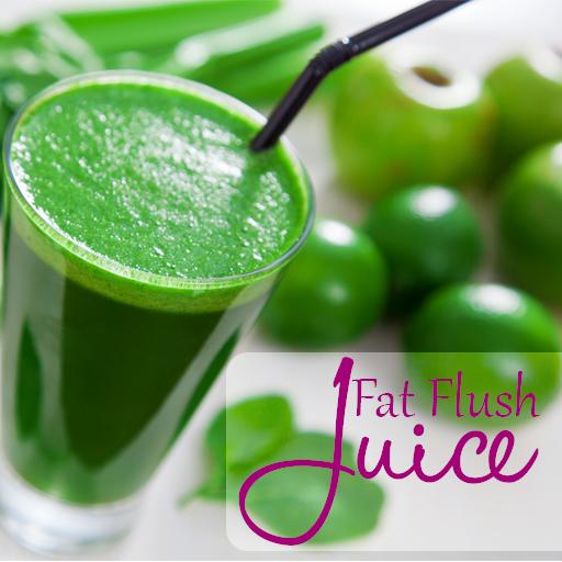 5 smoothie-uri spectaculoase pentru a pierde în greutate fără să simți foame