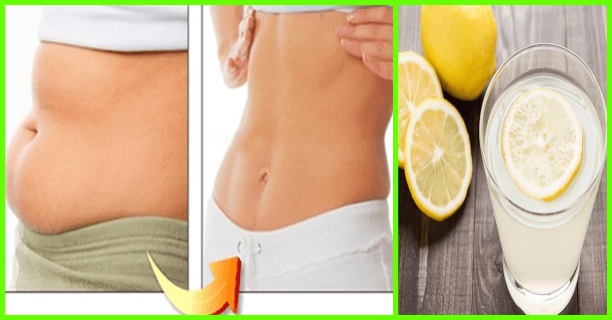 stratte utilizate pentru pierderea în greutate