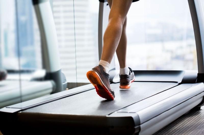 cea mai bună bandă de pierdere în greutate slăbește cu zyban