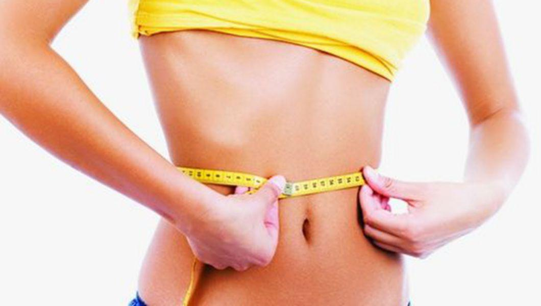 Masa musculara: cum sa nu o pierdem cand slabim - Slab sau Gras
