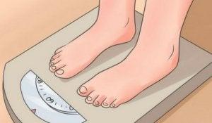 scădere în greutate băuturi arzător de grăsime pierdeți în greutate atunci când câștigați