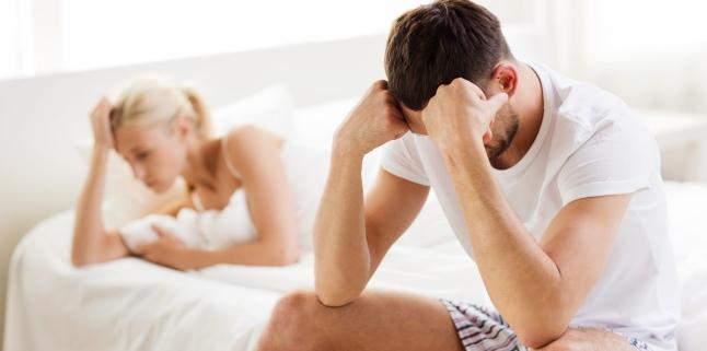 scade scăderea în greutate disfuncție erectilă
