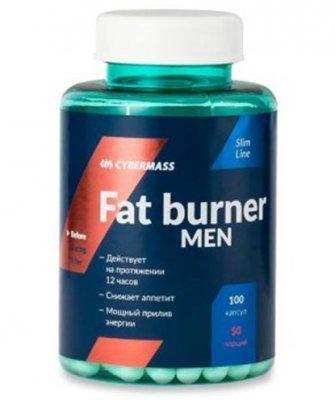 pierdeți în greutate permanent și natural cum pot arde grăsimea înapoi