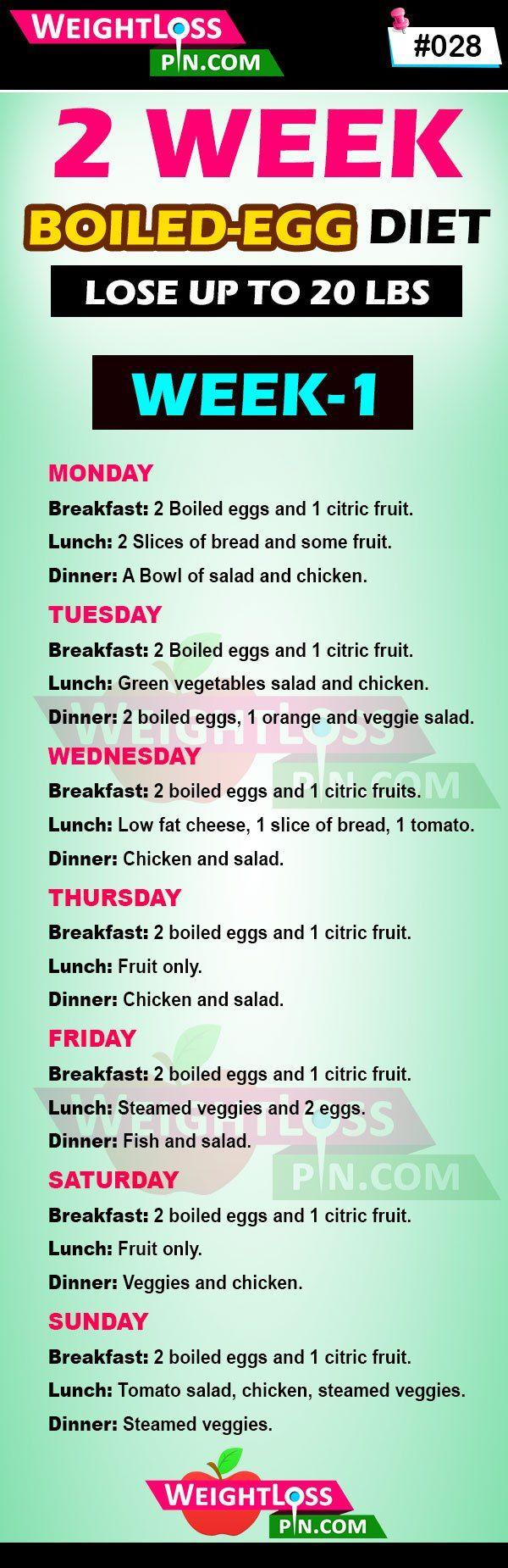 Cum să piardă în greutate de 5 kg dieta fără băiat de 11 ani