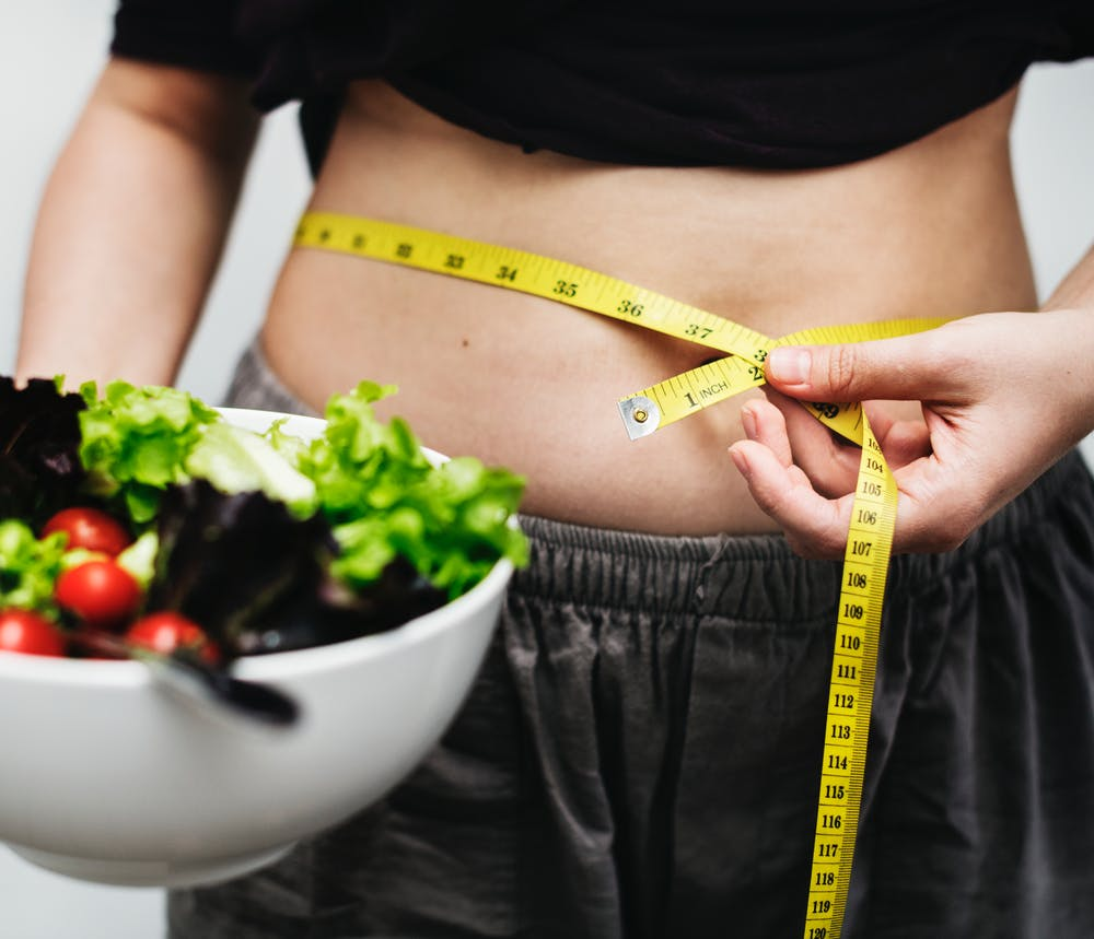Dieta Fricker - slabeste 6 kilograme intr-o luna