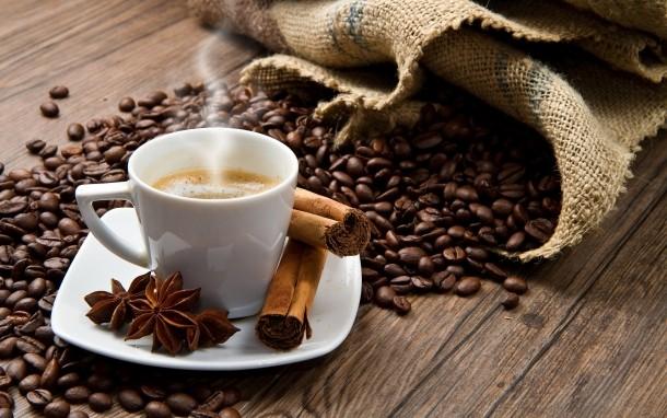 pierderea în greutate și consumul de cofeină