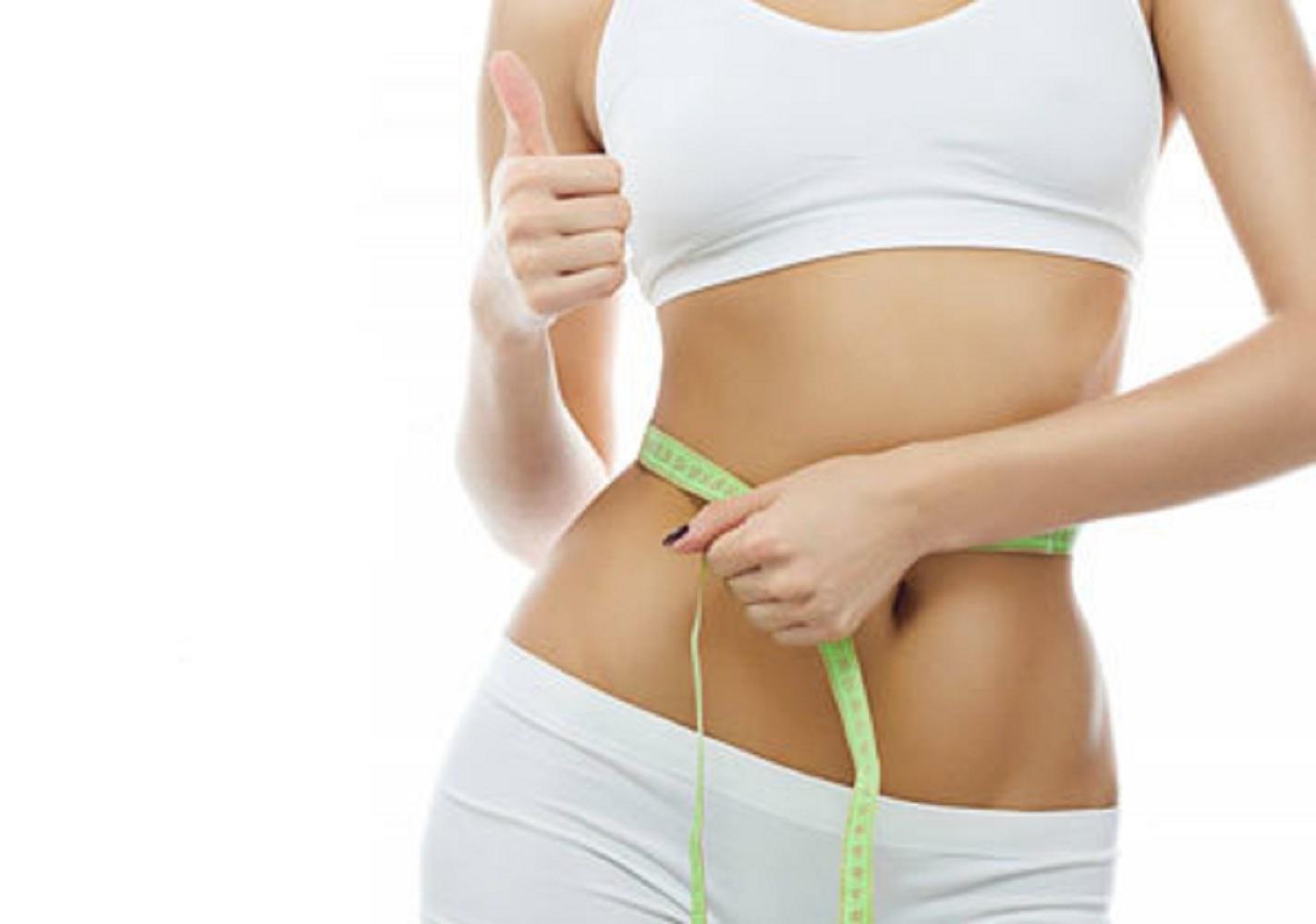 nitro tech ajută la pierderea în greutate Pierdere în greutate de 6 kg în 3 săptămâni