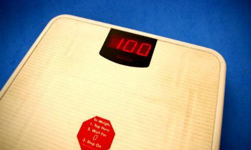Pierderea în greutate iasip mac
