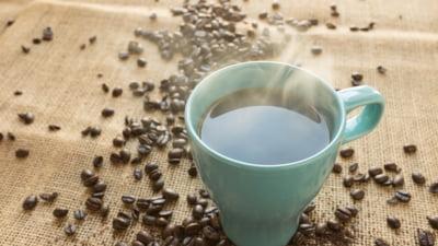 este cafea bună pentru arderea grăsimilor